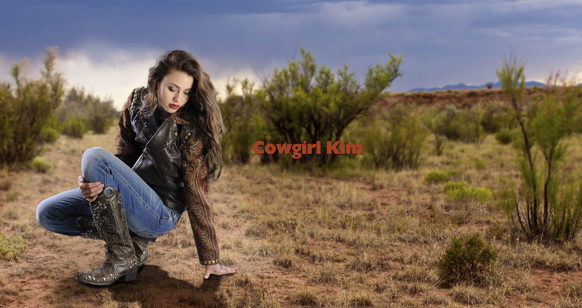 cowgirl-kim-s7