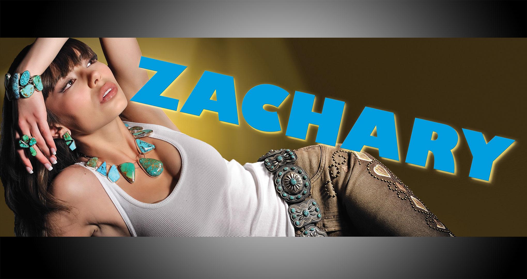 zach-five