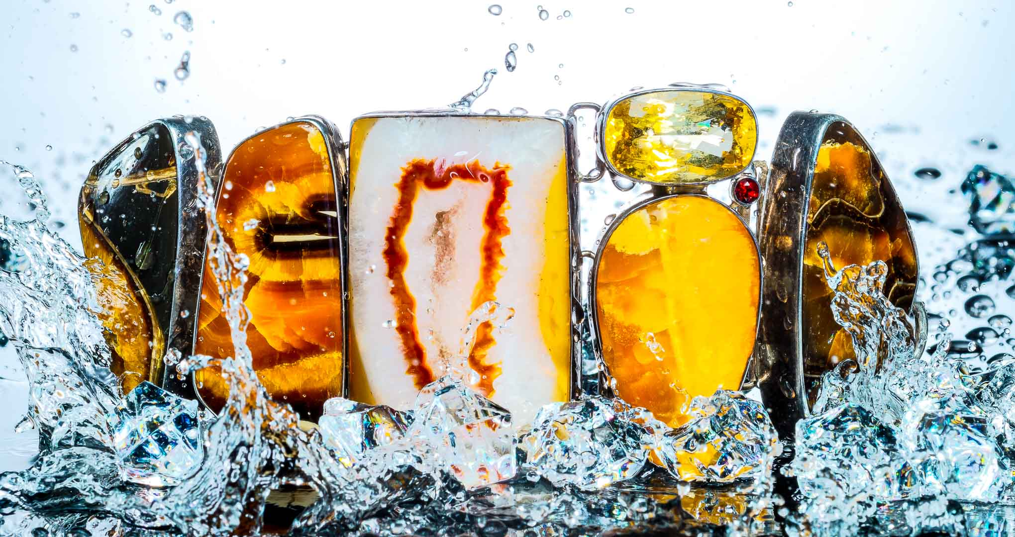 splash-4